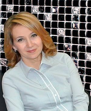 natalya-shevchenko